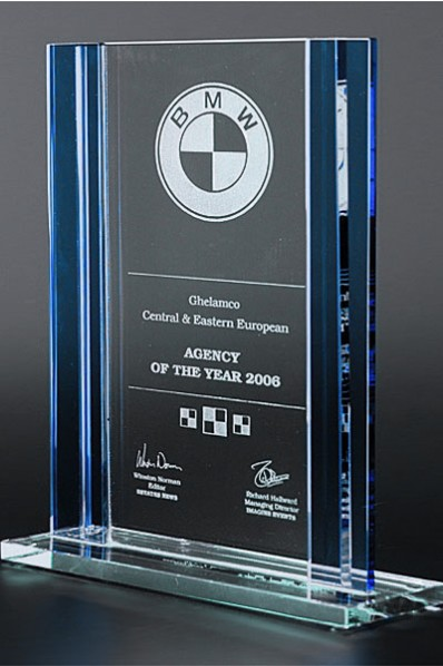 Agency of the year 2006